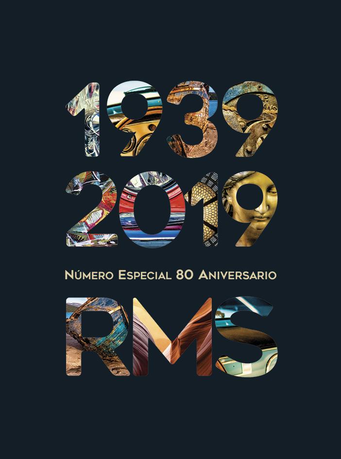 cover image for the Revista Mexicana de Sociología journal